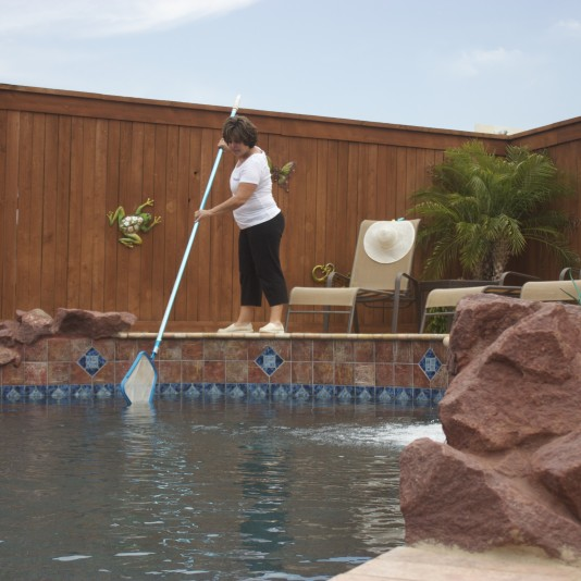 Pool Cleaning Amarillo Pool Service Amarillo Best Cleaning Service
