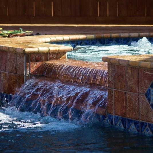 Amarillo Best Pool Service