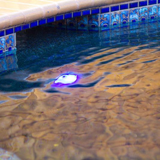Amarillo Best Pool Cleaning Service